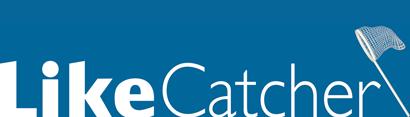 LikeCatcher