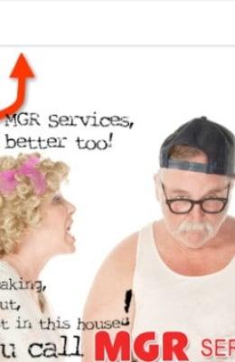 12 app MGR unliked