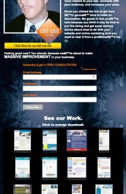 28 app wwweb