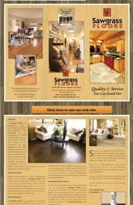 8 app sawgrass floors about
